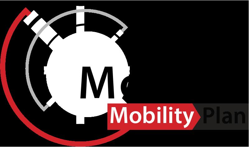 Davidson Mobility Plan