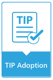 TIP Adoption