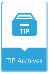 TIP Archives