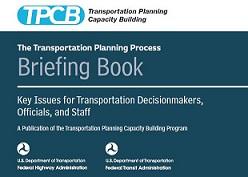 MPO Delegate Handbook